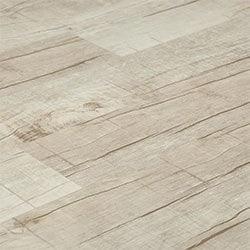 Vesdura Vinyl Planks 4mm Click Lock Casa Bonita Model 100999811 Vinyl Plank Flooring
