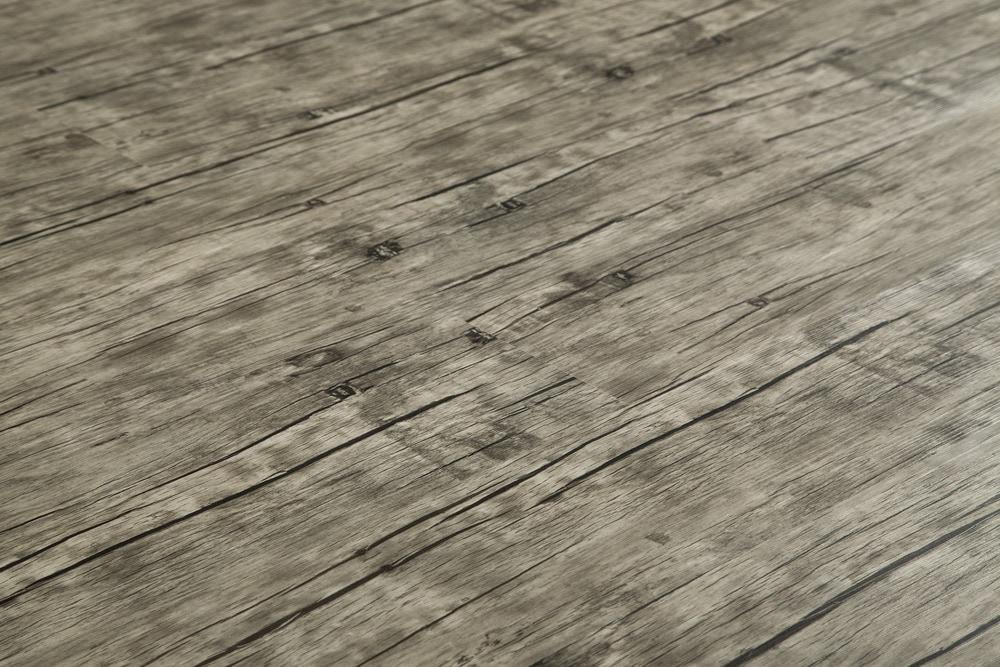 FREE Samples Vesdura Vinyl Planks 4mm PVC Click Lock