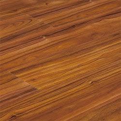 Vesdura Vinyl Planks 4mm Click Lock Casa Bonita Model 100999831 Vinyl Plank Flooring