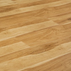 Vesdura Vinyl Planks 4mm Click Lock CherryStone Distressed Model 101000871 Vinyl Plank Flooring
