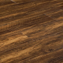 Vesdura Vinyl Planks 4mm Click Lock Distressed Model 101001101 Vinyl Plank Flooring