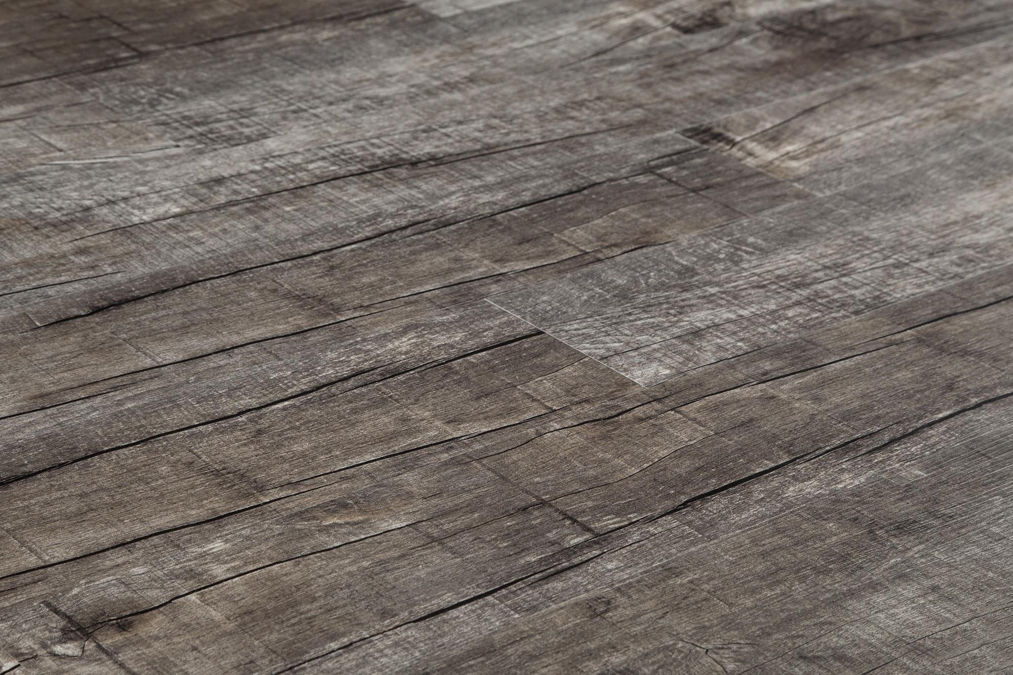 Flooring Dark Grey Laminate Wood Gray Oak