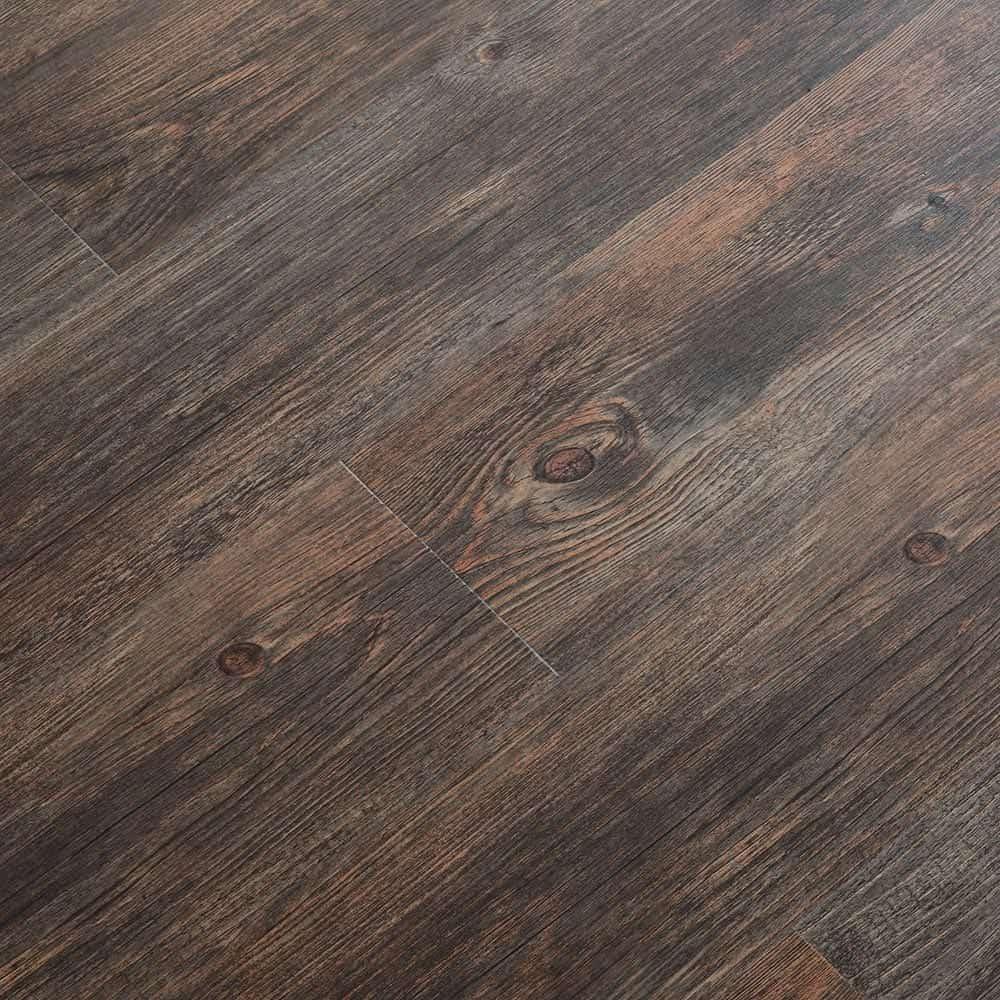 pvc laminate flooring wood floors. Black Bedroom Furniture Sets. Home Design Ideas