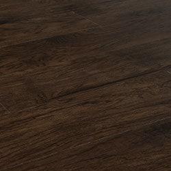 Vesdura Vinyl Planks 4mm Click Lock Hickory Type 100919521 Vinyl Plank Flooring in Canada
