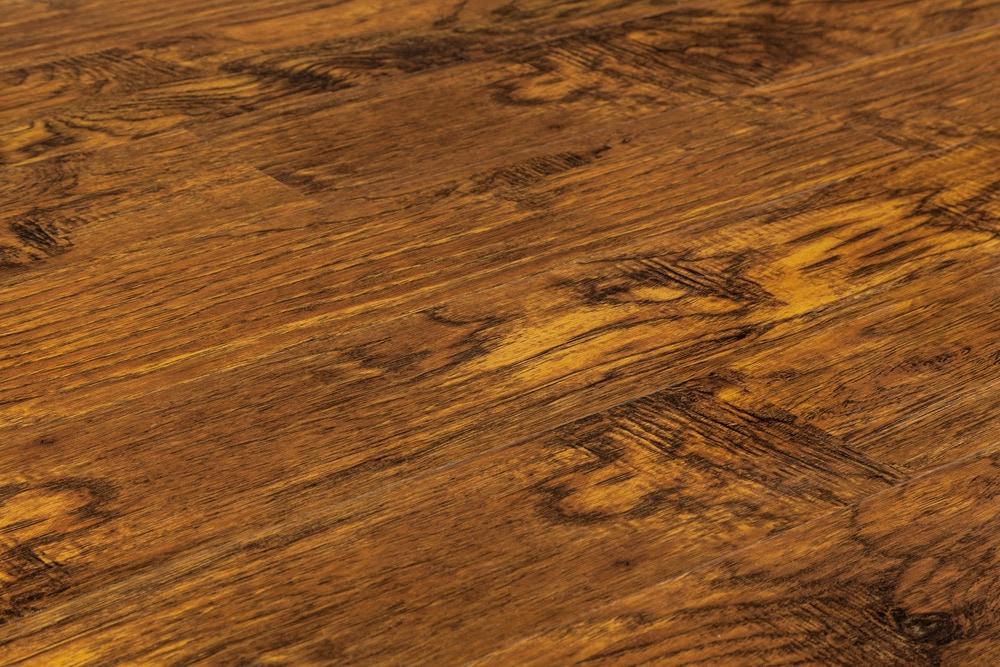 Vinyl Plank Flooring Vinyl Plank Flooring Hickory