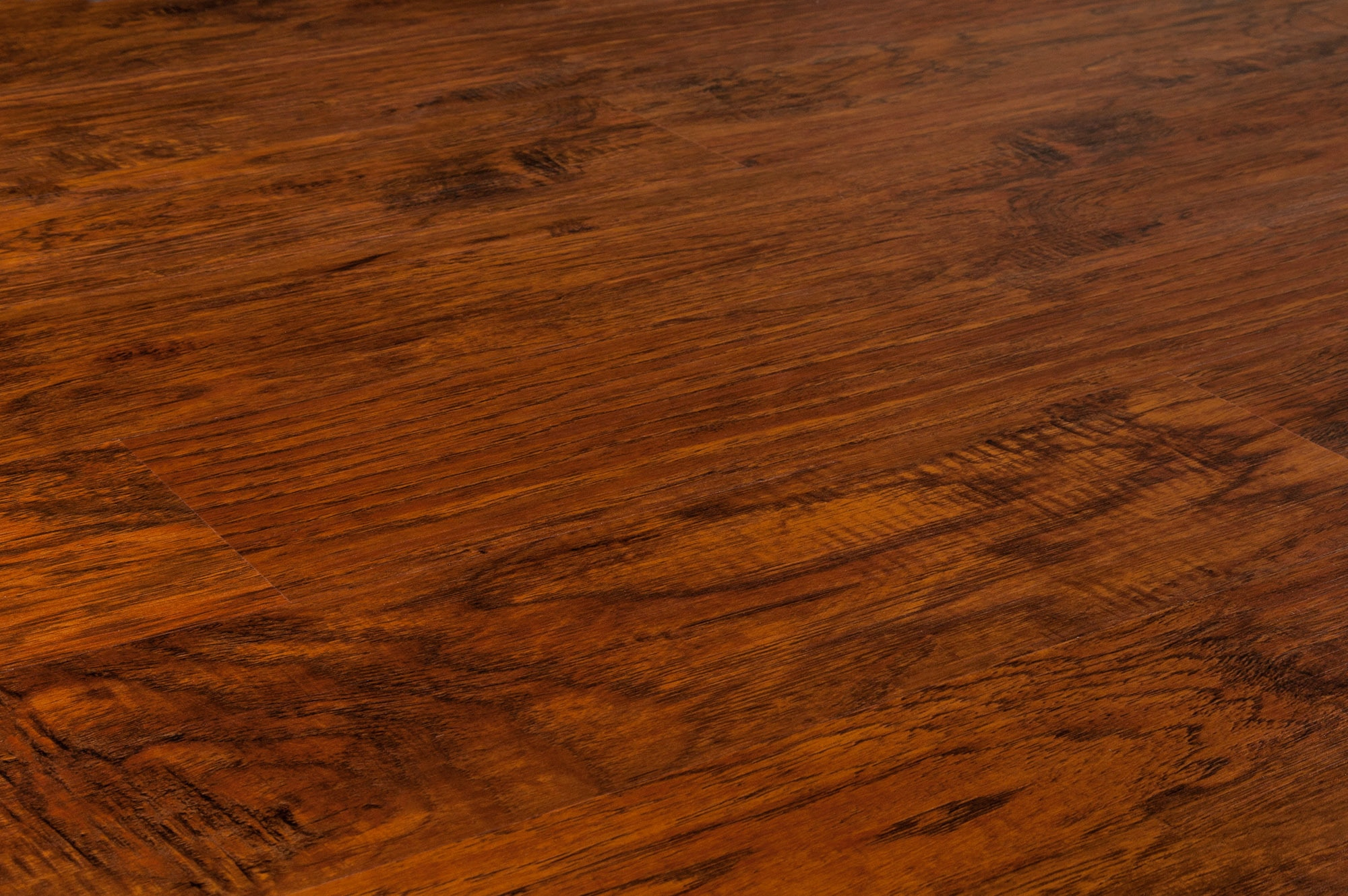 Click vinyl plank flooring vesdura vinyl planks 4mm for Click flooring
