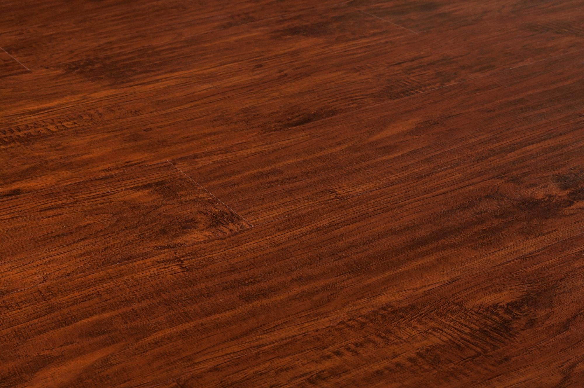 vinyl click plank flooring vesdura vinyl planks 3mm. Black Bedroom Furniture Sets. Home Design Ideas