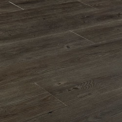 Vesdura Vinyl Planks 4mm Click Lock Lakeside Distressed Model 101001141 Vinyl Plank Flooring