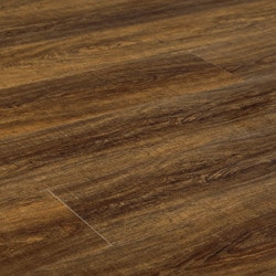 Vesdura Vinyl Planks 4mm Click Lock Lakeside Distressed Type 101001151 Vinyl Plank Flooring in Canada