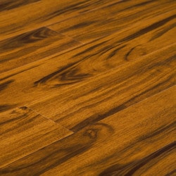 Vesdura Vinyl Planks 4mm Click Lock Maximus Model 100999851 Vinyl Plank Flooring