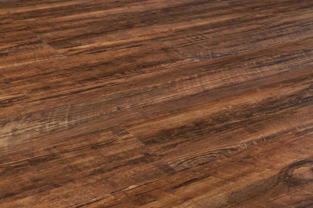 Vesdura vinyl planks mm pvc click lock northern cali