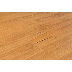 Vesdura Vinyl Planks - 4mm PVC Click Lock - Northern Cali Collection ...