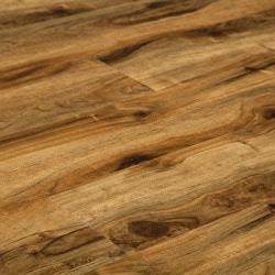 Vesdura Vinly Planks 5 5mm WPC Click Lock Endure Type 150482391 Vinyl Plank Flooring in Canada