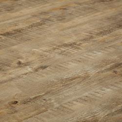 Vesdura Vinly Planks 5 5mm WPC Click Lock Endure Type 150482461 Vinyl Plank Flooring in Canada