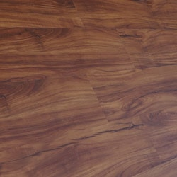 Vesdura Vinyl Plank 5 5mm WPC Rainsford Model 150019231 Vinyl Plank Flooring