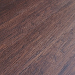 Vesdura Vinyl Plank 5 5mm WPC Rainsford Model 150019261 Vinyl Plank Flooring