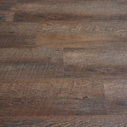 Vesdura Vinyl Plank 5 5mm WPC Rainsford Model 150019271 Vinyl Plank Flooring