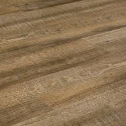 Vesdura Vinyl Planks 5 8mm Handscraped Type 150001821 Vinyl Plank Flooring in Canada