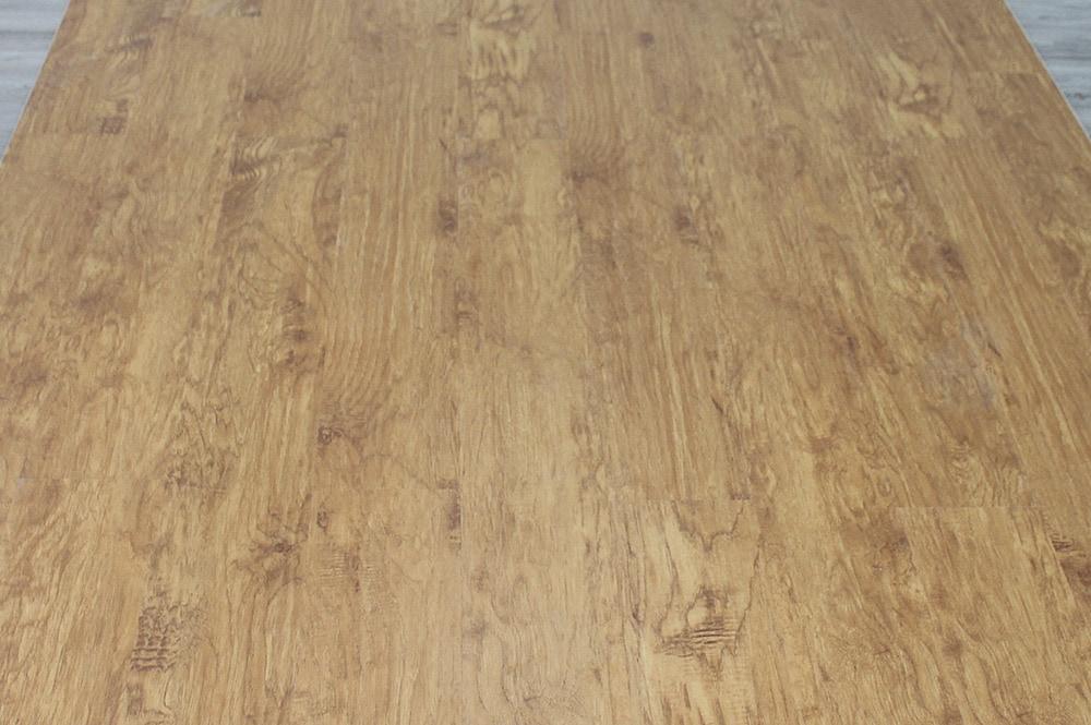 Vesdura vinyl planks wpc click lock handscraped for 13th floor az discount tickets