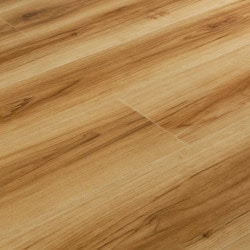 Vesdura Vinyl Planks 5mm Autumn Click Lock Model 100829451 Vinyl Plank Flooring
