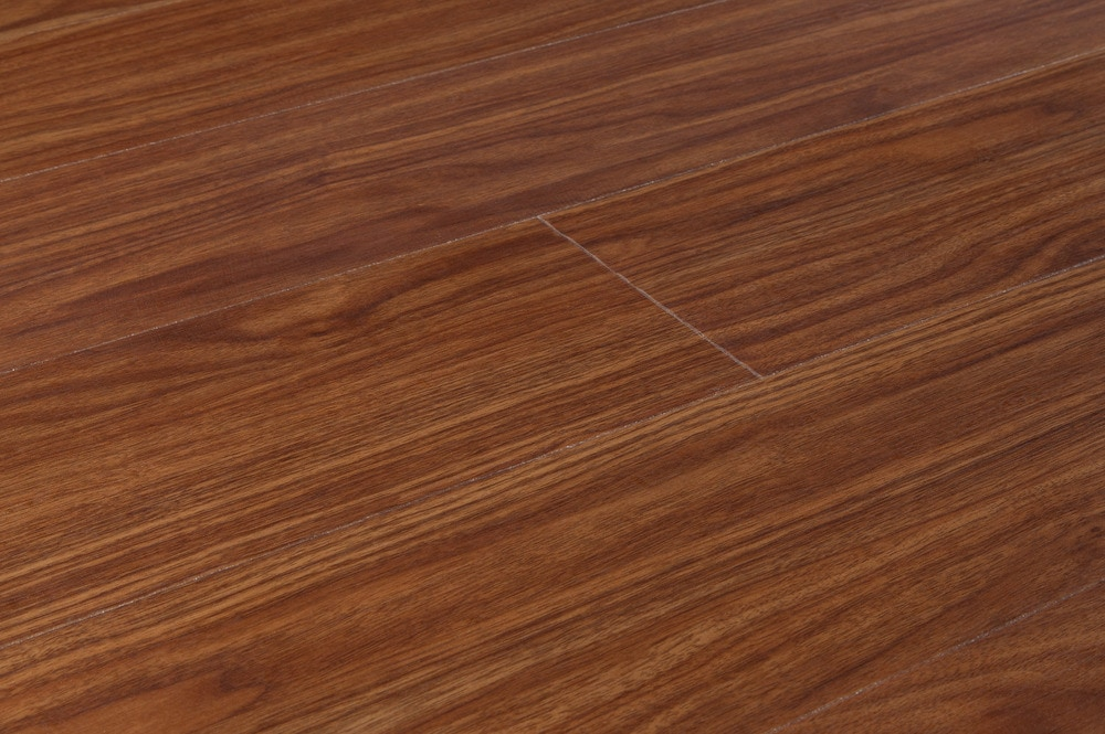 Vesdura Vinyl Planks 5mm PVC Click Lock Autumn
