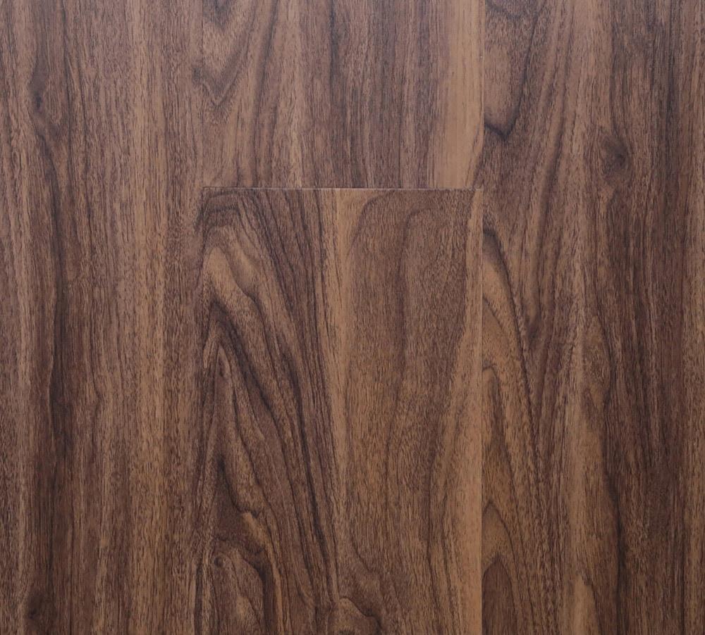 Vesdura vinyl planks 5mm pvc click lock classics for House classics vinyl