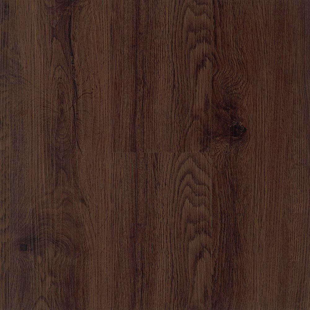 Vesdura Vinyl Planks 5mm Pvc Click Lock Classics