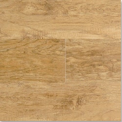 Vesdura Vinyl Planks 5mm Click Lock Country Hills Model 101001271 Vinyl Plank Flooring
