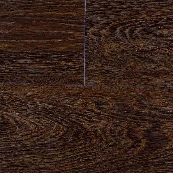 Vesdura Vinyl Plank Flooring Images