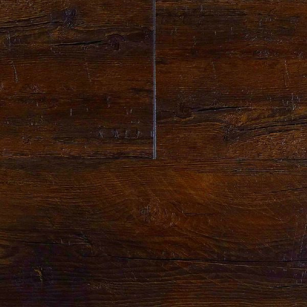 Vesdura vinyl planks 5mm pvc click lock country hills for Country home collections flooring