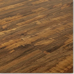 Vesdura Vinyl Planks 5mm PVC Click Lock Wood Model 151181791 Vinyl Plank Flooring