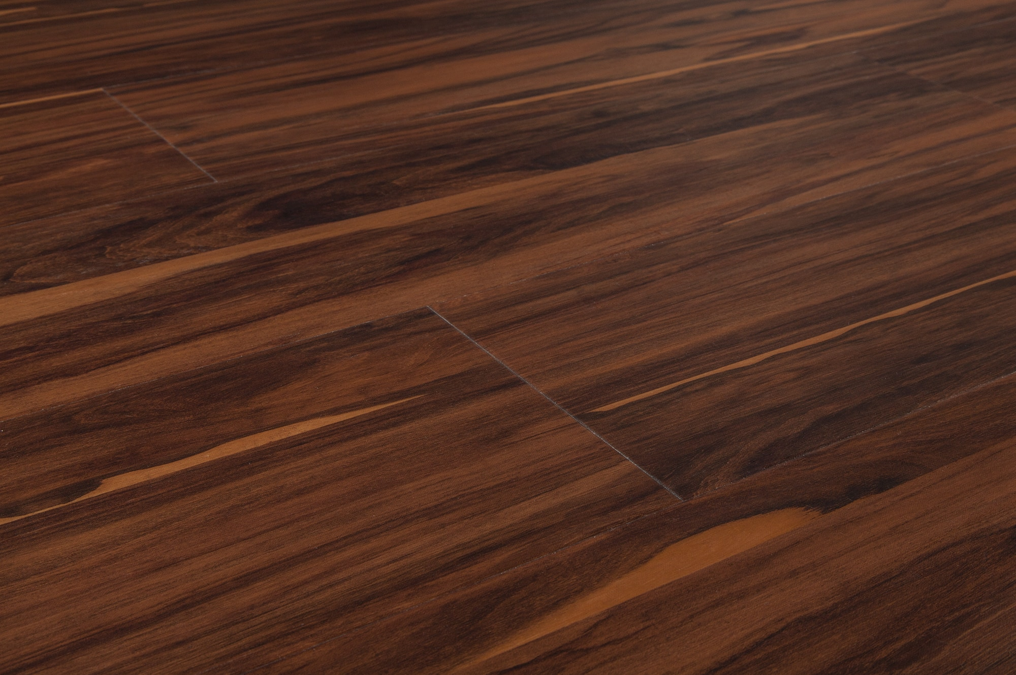 Vesdura vinyl planks 5mm pvc click lock exotic for Pvc wood flooring