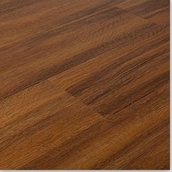 Vesdura Vinyl Planks 5mm Click Lock Exotic Type 100832431 Vinyl Plank Flooring in Canada
