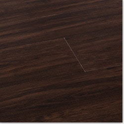 Vesdura Vinyl Planks 5mm High Performance SplasH2O Type 100809351 Vinyl Plank Flooring in Canada