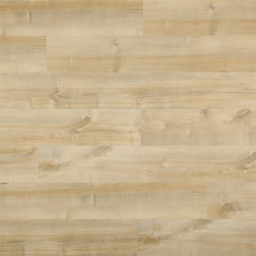 FREE Samples Vesdura Vinyl Planks 65mm WPC Click Lock