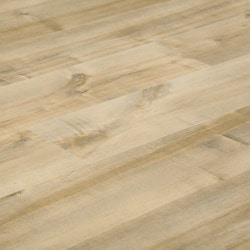 Vesdura Vinyl Planks 6 5mm WPC Click Lock Renaissance Model 150275241 Vinyl Plank Flooring