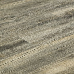 Vesdura Vinyl Planks 6 5mm WPC Click Lock Renaissance Type 150275251 Vinyl Plank Flooring in Canada