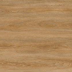 Vesdura Vinyl Planks 6mm High Performance SplasH20 Type 150055461 Vinyl Plank Flooring in Canada