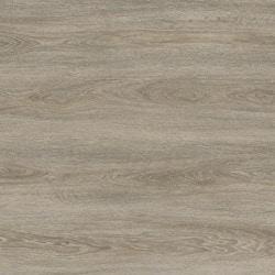 Vesdura Vinyl Planks 6mm High Performance SplasH20 Type 150055471 Vinyl Plank Flooring in Canada