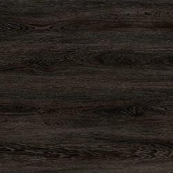 Vesdura Vinyl Planks 6mm High Performance SplasH20 Type 150055481 Vinyl Plank Flooring in Canada