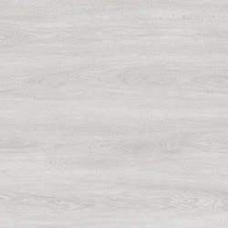 Vesdura Vinyl Planks 6mm High Performance SplasH20 Model 150055491 Vinyl Plank Flooring