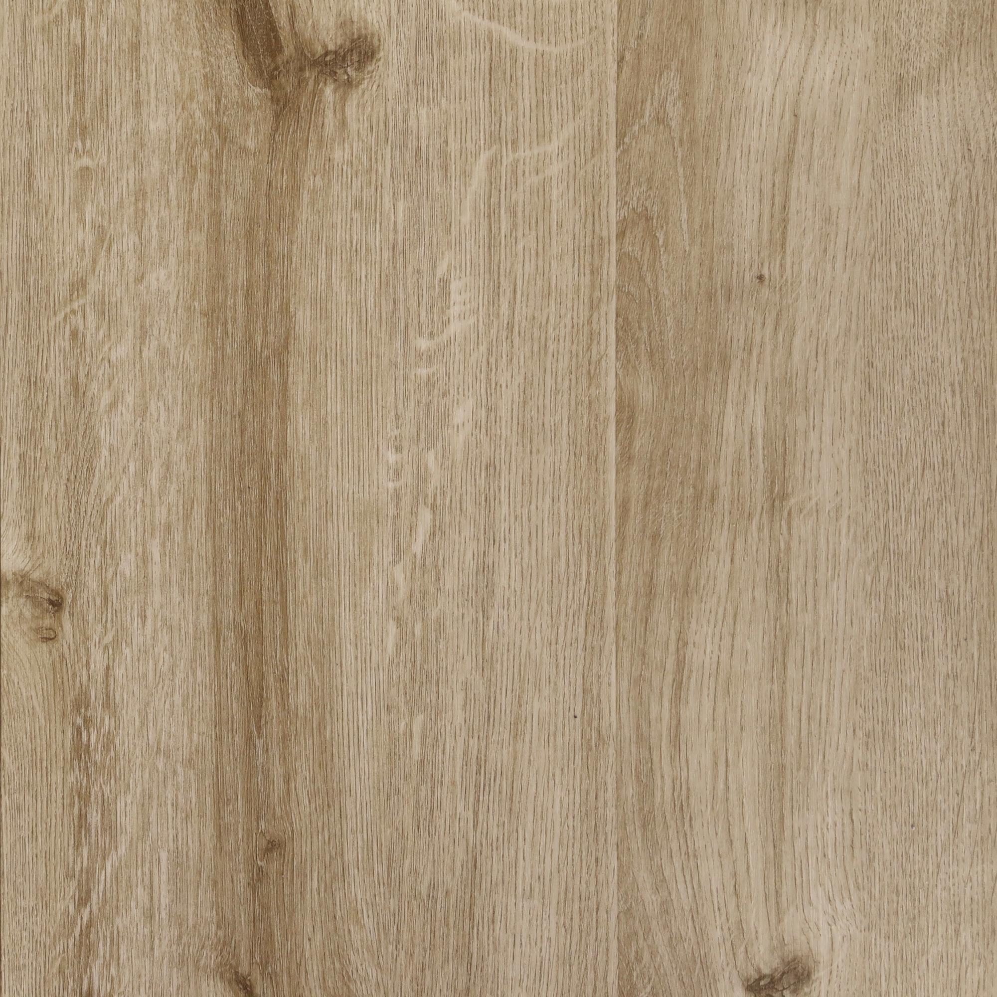 Vesdura Vinyl Planks 6mm Wpc Click Lock Long Plank