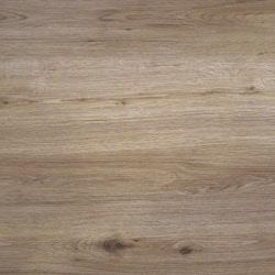 Vesdura Vinyl Planks 8mm High Performance SplasH2O Type 150055451 Vinyl Plank Flooring in Canada