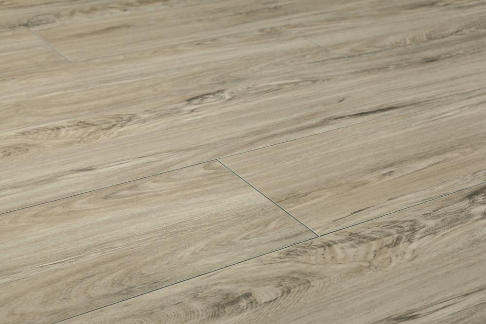 Wide Kitchen Vinyl Flooring