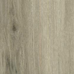 Vinyl Planks 7 5mm Spc Click Lock Rigid Collection Pecan