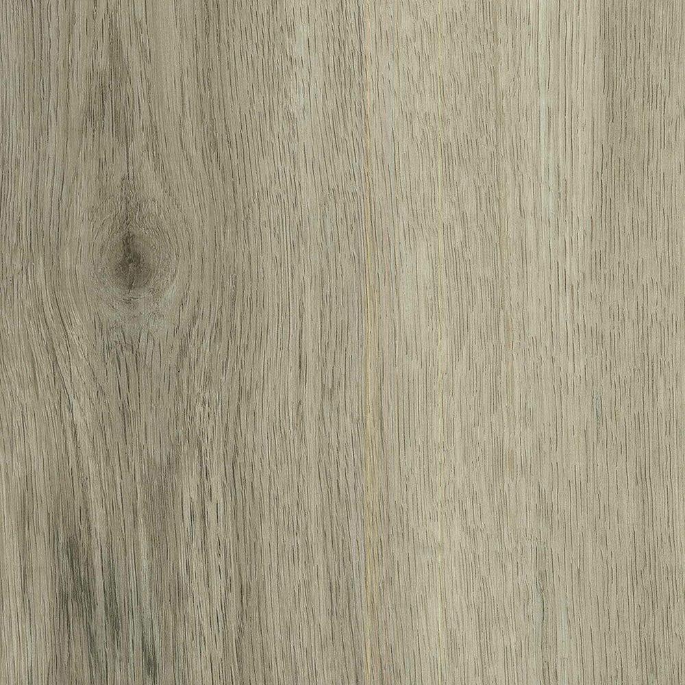 Wide plank vinyl flooring wood floors for Wide plank flooring