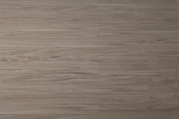 ... Flooring Vinyl Plank Flooring All Products Siberian Elm with Cork