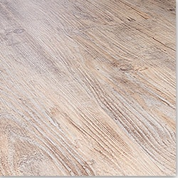 Vesdura Vinyl Planks 9 5mm High Performance Matterhorn Model 100762831 Vinyl Plank Flooring