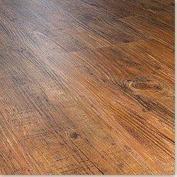 Vinyl Plank Flooring By Vesdura Canada Type - Click together vinyl planks