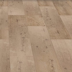 Vesdura Vinyl Planks 9 5mm Old Country Wide Plank Model 100906481 Vinyl Plank Flooring